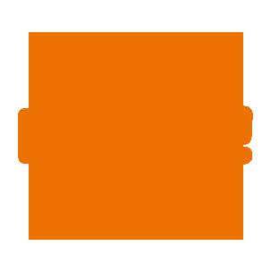 ECHT! ICT